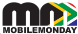 Save The Date – MoMo @ AfricaCom 2013