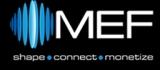 MEF supports MoMo Jamboree @AfricaCom